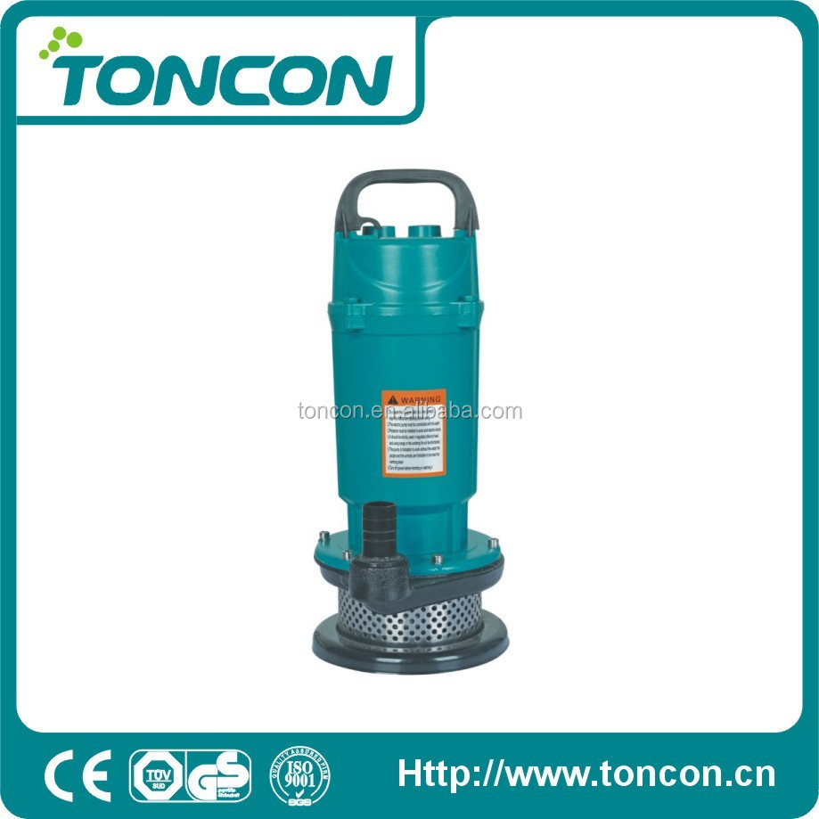 open well submersible water pumps, agricultural water pump machine