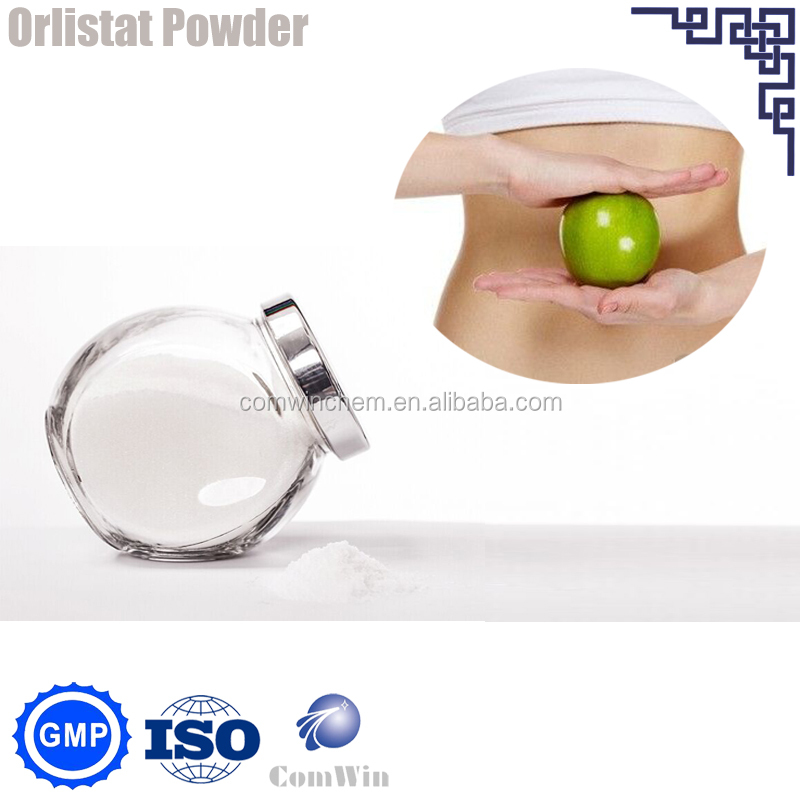 import export franchise of orlistat powder