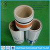 Low Adhesion Pe Surface Protective Film For Acp