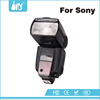 ITB-582S Studio Camera Flash GN58 Universal Camera Flash for Sony A77 A77 II/A7 II/A7R II