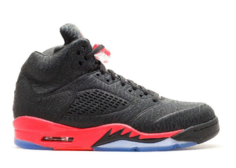 Air Jordan Retro 4 Taille 9-5 Places fourniture en vente à vendre Finishline meilleur prix Footaction pas cher 2014 nouveau rabais aHdXs1sh