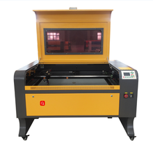 6090 <span class=keywords><strong>lasersnijmachine</strong></span>