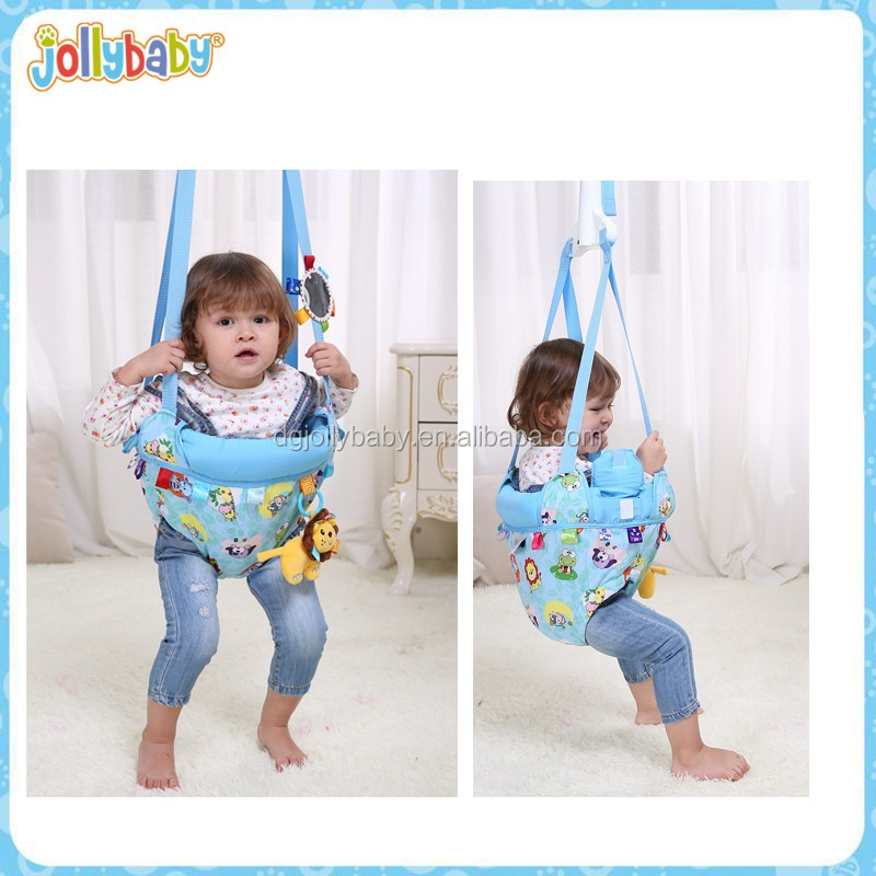 23299f61b Australian Brand Jollybaby Hot Sell And New Arrival Mom Safety ...