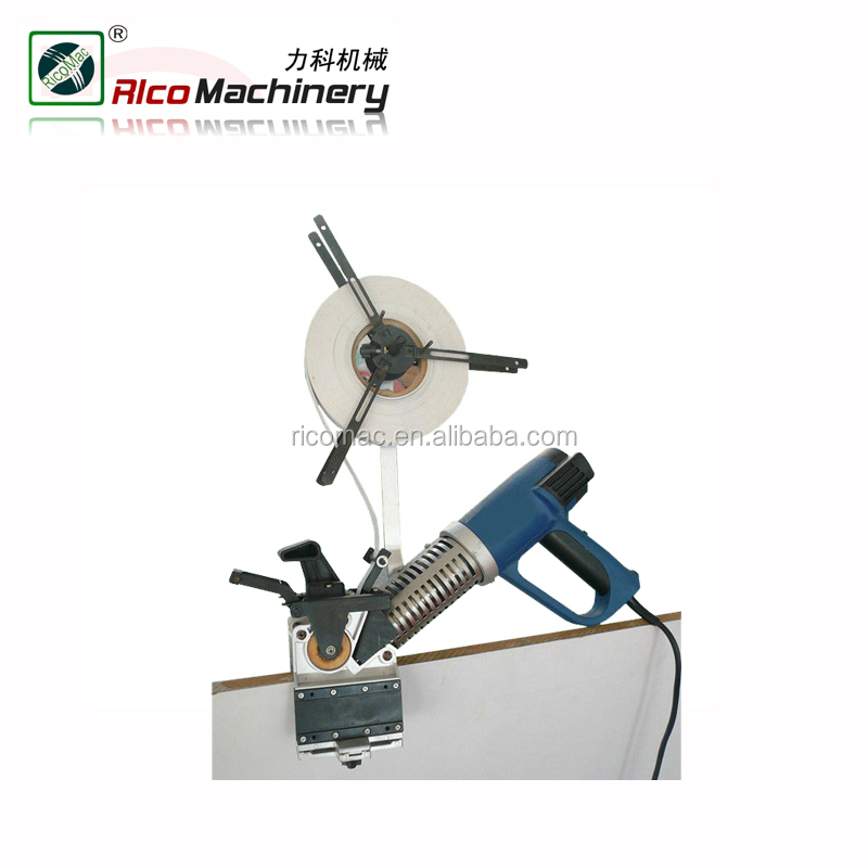 Hand Bander, Hand Bander Suppliers and Manufacturers at Alibaba.com