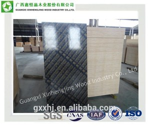 Building construction material / commerical plywood / price of marine plywood in