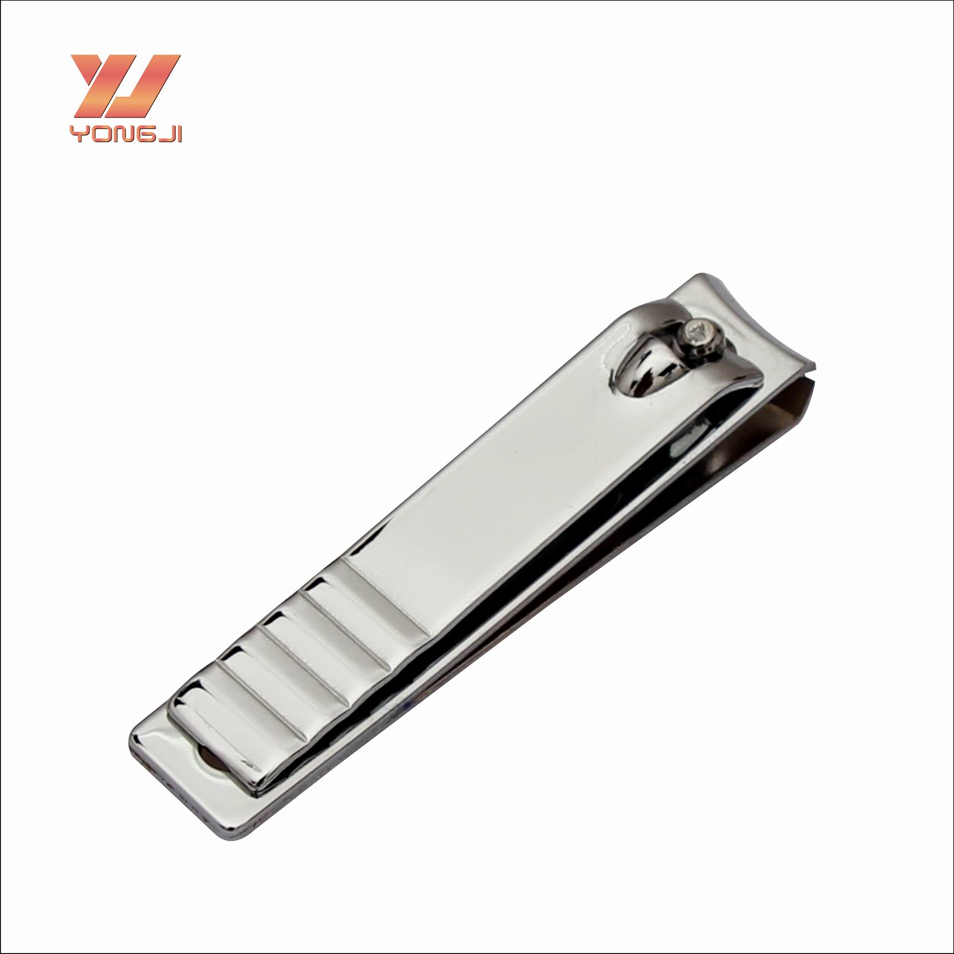 Nail Clippers Wholesale Nail Clippers Wholesale Suppliers and