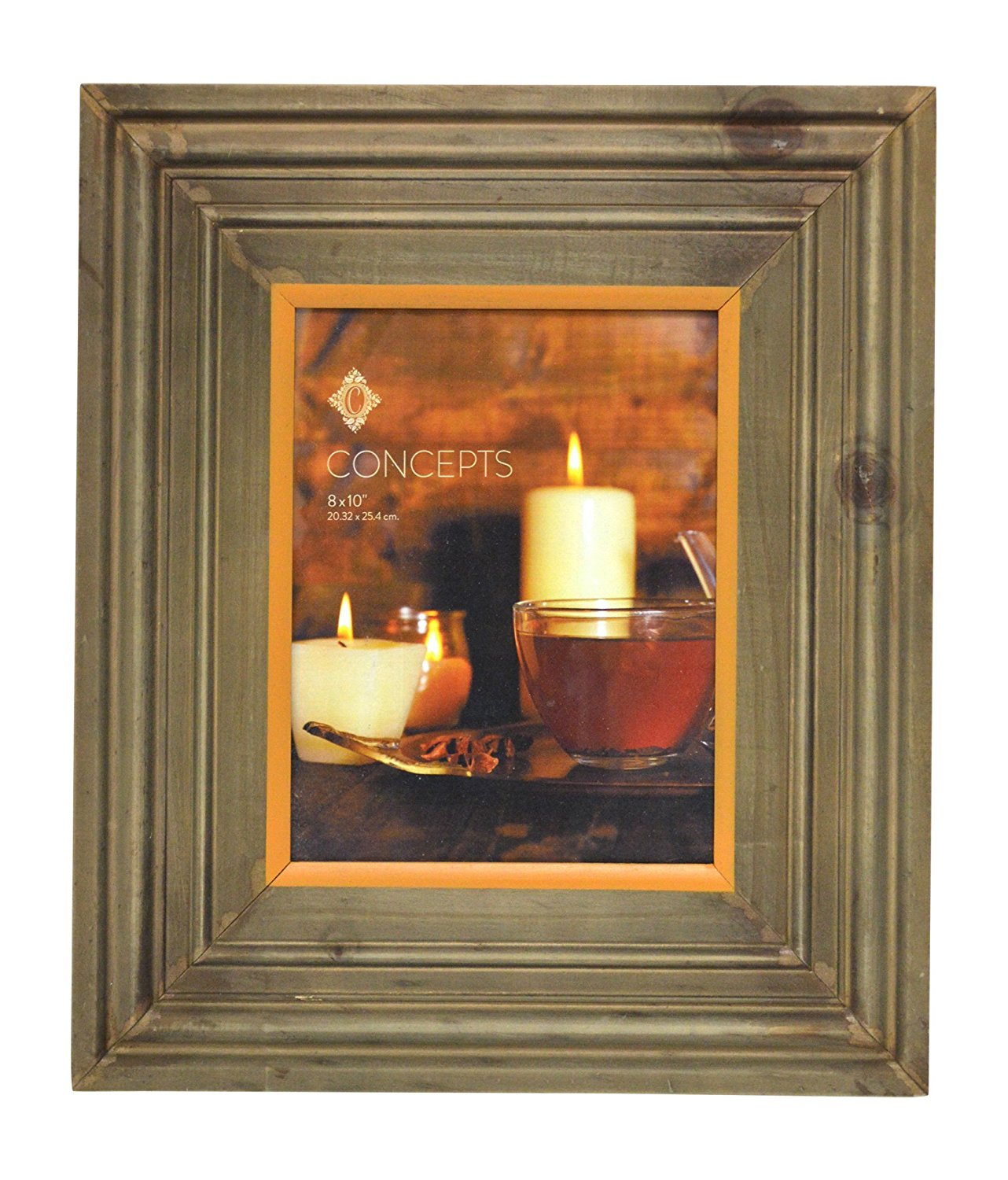 Cheap Picture Frame 3 8x10, find Picture Frame 3 8x10 deals on line ...