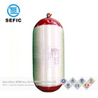 SEFIC(4) CNG Gas Cylinder Price For Vehicle, Auto, Car in mideast market