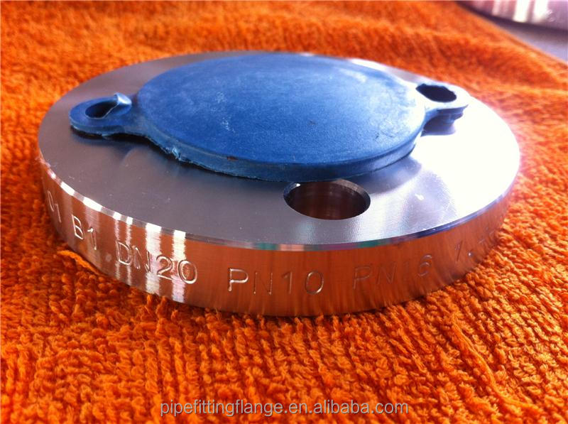 low price cylinder neck rings flange