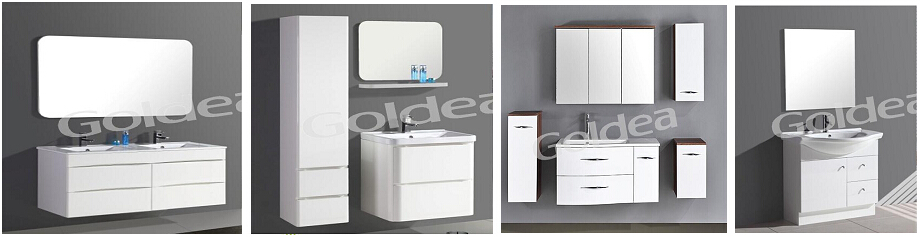 Bathroom Fixtures Names new products 2014 cabinet drawer damper hettich mirror cabinet