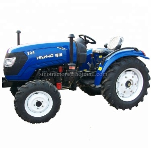 Mini Mahindra Tractor Price Wholesale Suppliers Alibaba