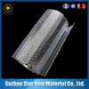 Thermal insulation waterproof material roof thermal material