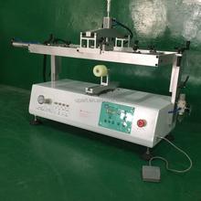 şişe Boyama Makinesi Tanıtım Promosyon şişe Boyama Makinesi Online