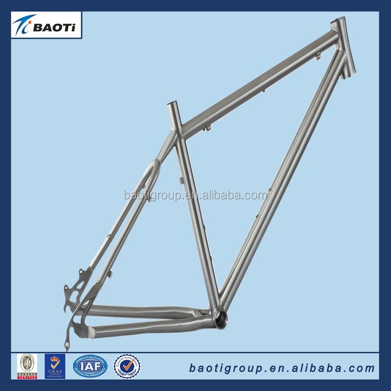 Finden Sie Hohe Qualität Titan-fahrrad Hersteller und Titan-fahrrad ...