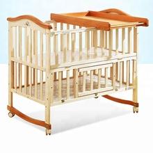 Kinderbedjes Te Koop.Promotioneel Kinderdagverblijf Baby Wieg Koop Kinderdagverblijf