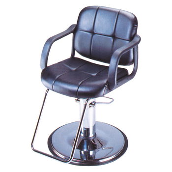Wholesale Classic Heavy Hydraulic Barber Chair