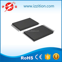 SST39LF020-45-4C-WHE IC FLASH MPF 2MBIT 45NS 32TSOP New & Original/Low Price/RoHS/Hot Sale Active Component