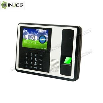 Ip Office School Fingerprint Attendance Machine Prices In Sri Lanka - Buy  Fingerprint Attendance Machine Prices In Sri Lanka,Fingerprint Attendance