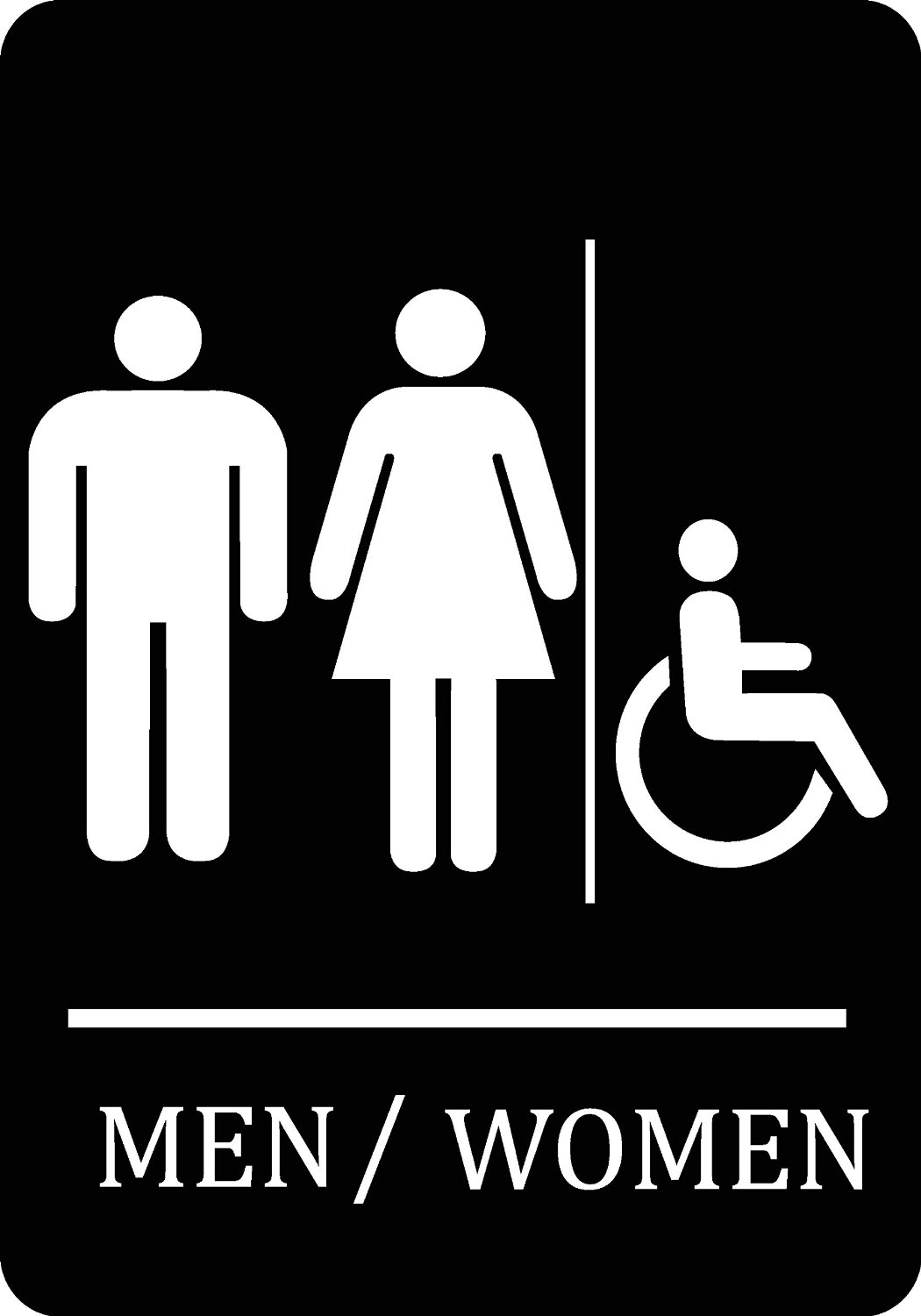 Superb Cheap Family Bathroom Sign Find Family Bathroom Sign Deals Download Free Architecture Designs Xaembritishbridgeorg