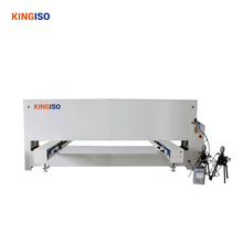 2018 China Nieuwe Hout <span class=keywords><strong>Lak</strong></span> <span class=keywords><strong>Machine</strong></span> SPM2500A Spuiten Voor Houtbewerking