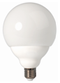 SK-G120-15W-P <strong>plastic</strong> and aluminum material g120 led light bulb(15w)
