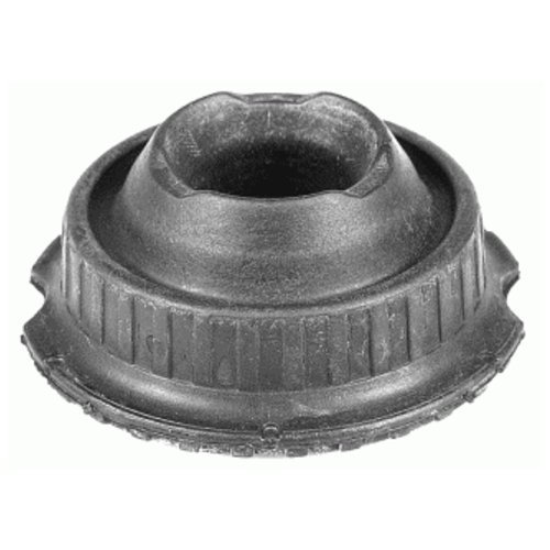 Replacement Sachs Front Top Strut Mounting 802082