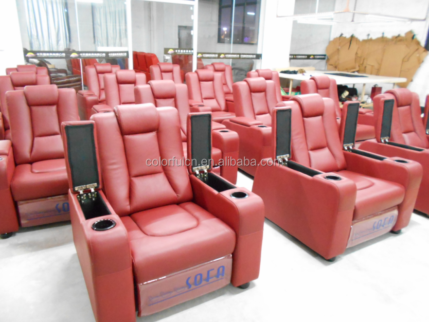 Movable Sectional Sofa, Movable Sectional Sofa Suppliers and ...
