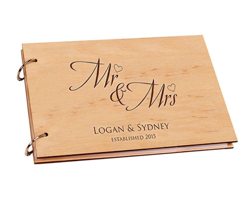 cheap big wedding albums find big wedding albums deals on line at