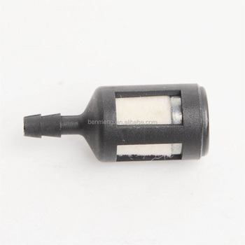 chainsaw fuel filter for zama homelite ps03380,300759003 1 8\