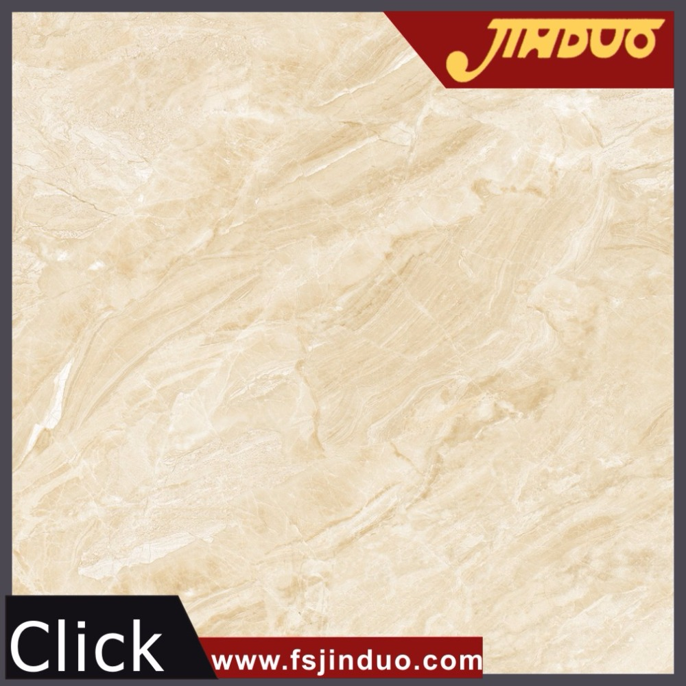 Porcelain Tiles Price In Philippines, Porcelain Tiles Price In ...