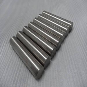 Titanium 1 KG Price in India ASTM F67 Titanium Bar