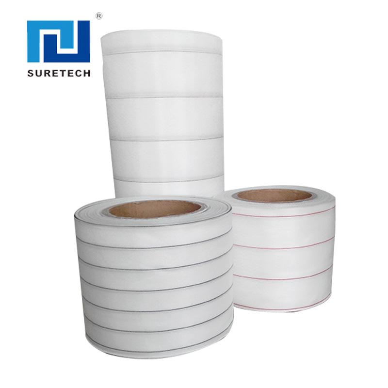 85g/m2 Polyester Peel Ply Fiberglass Price Per Square Meter - Buy  Fiberglass Price Per Square Meter,Release Fabric,Nylon Peel Ply Product on