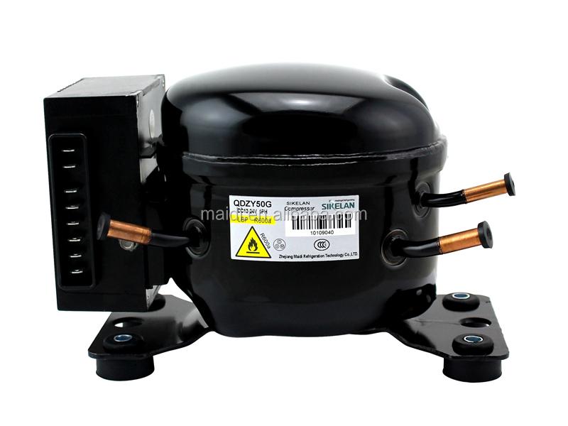 Mini Kühlschrank Watt : Sikelan r dc v v mini kühlschrank gefrierschrank