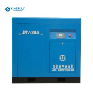 30HP 22KW 127 CFM/3600 LM/951 Gallon/M 0.7 mPa breathing portable air compressor 300 bar
