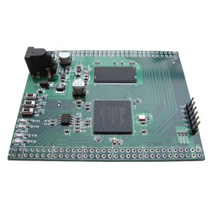 Xilinx Fpga Development, Xilinx Fpga Development Suppliers and