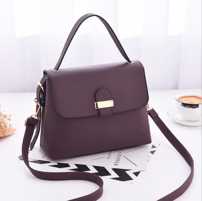 bbe9a9874c7b 2018 сумка на плечо hobe message сумка из искусственной кожи женская сумка  через плечо для дам