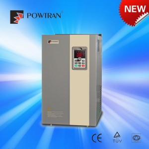 all Series Frequency Converter / Inverter 50Hz 60Hz to 400 Hz 0.4KW - 1000KW Frequency