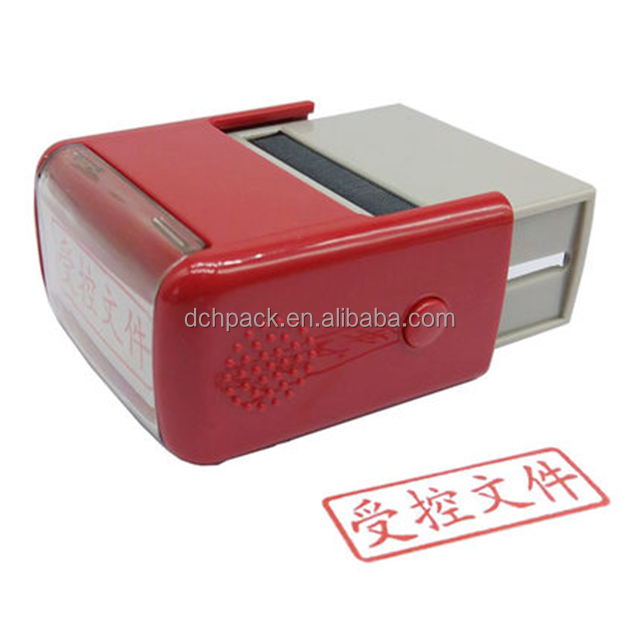 Personalized handmade by stamp custom art rubber stamps