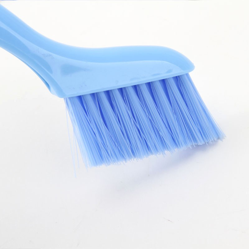 Folding Cleaning Brush for Groove