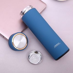 High quality Vustom color and logo available vacuum flask thermos for sale