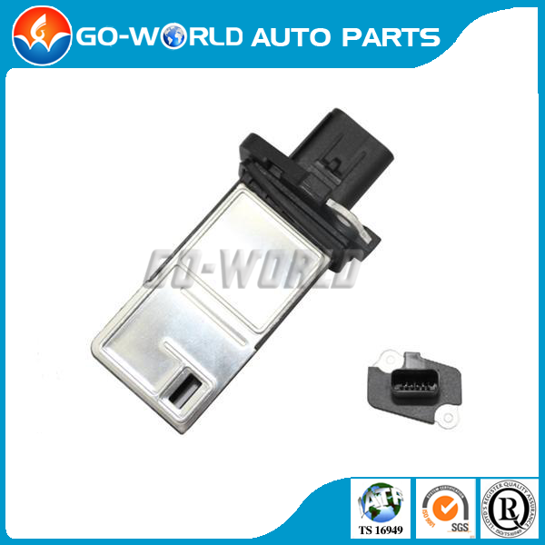 Air Flow Sensor For Bmw 545 645 745 X5 V8 Oe No:13627566988 ...