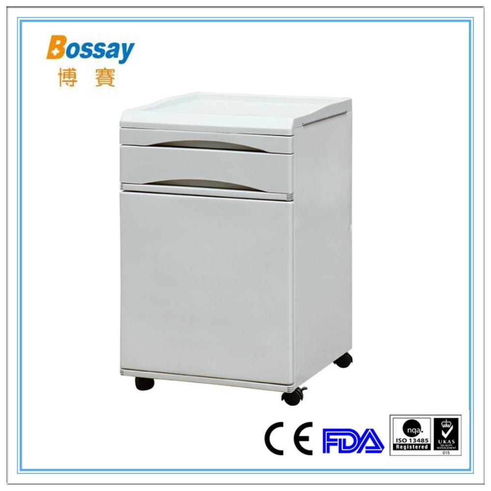 Hospital bedside cabinet - Indian Bedside Cabinets Supplieranufacturers At Alibaba Com