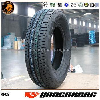 Japanese Tire Brands Car Tires Company Looking For Distributors In Saudi  Arabia - Buy Japanese Tire Brands,Car Tires,Company Looking For  Distributors