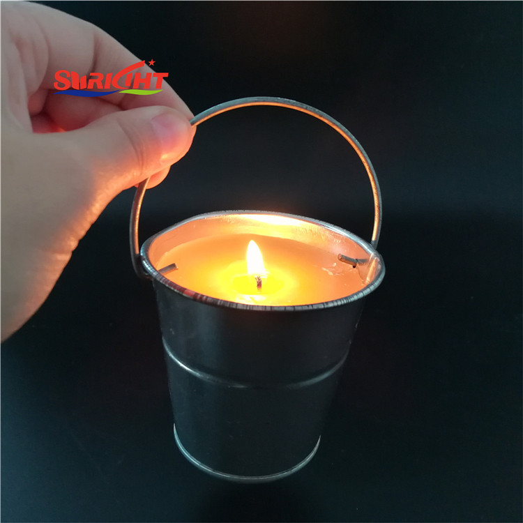 outdoorcandle (37).jpg