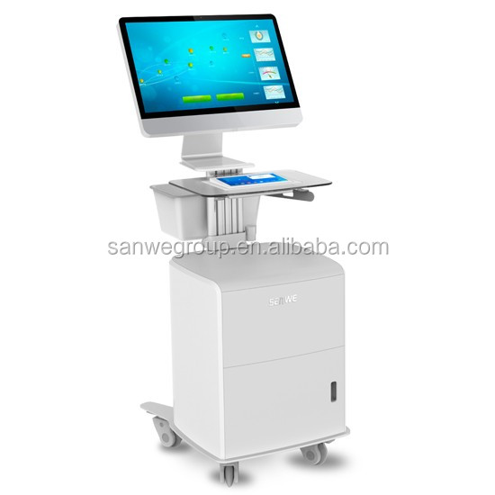 Male prostate disease treatment equipmentProstate Gland Disease Treatment Equipment