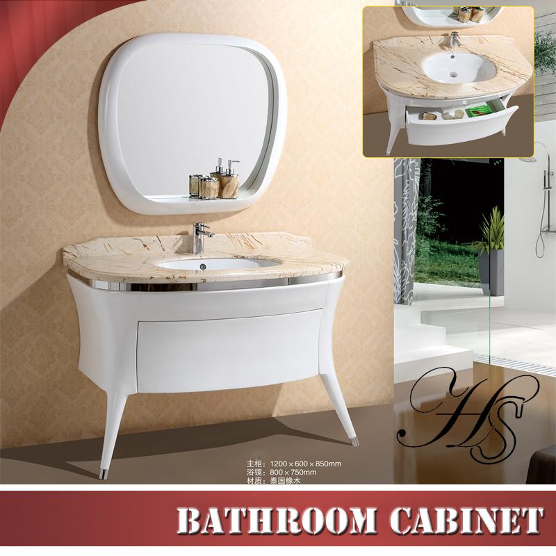 rotating bathroom mirror cabinet, rotating bathroom mirror cabinet, Bathroom decor
