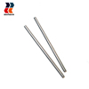 /product-detail/smooth-surface-inch-size-linear-motion-rod-60793350171.html