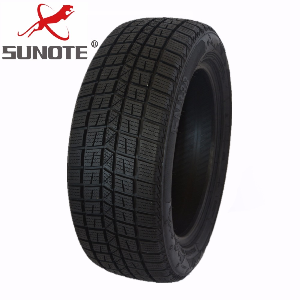 195 65 r15 205/55r16 China winter car tyres price of top 10 car tires brands for sale