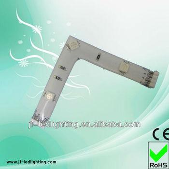 Alibaba China L Led Tape T Battery Powered Led Strip Light &rgb ...