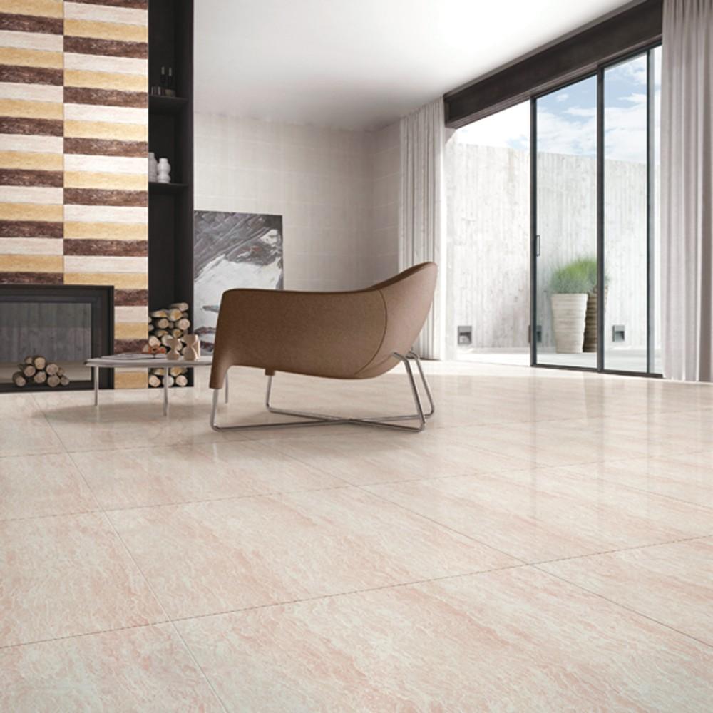 600x600mm Floor Tiles Bangladesh Price  600x600mm Floor Tiles Bangladesh  Price Suppliers and Manufacturers at Alibaba com. 600x600mm Floor Tiles Bangladesh Price  600x600mm Floor Tiles